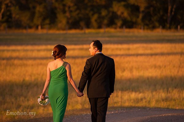 wedding-portraits-hunter-valley-nsw-australia-sunset-andy-lim