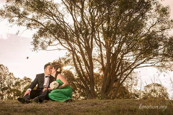 wedding-portraits-hunter-valley-nsw-australia