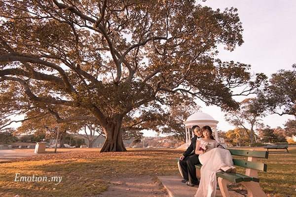 wedding-portraits-sydney-nsw-australia-andy-lim