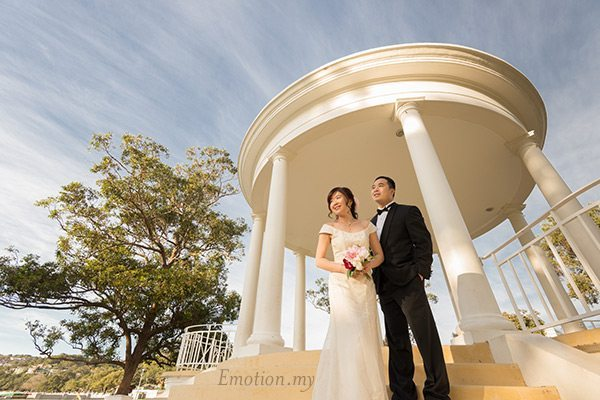 wedding-portraits-sydney-nsw-australia-balmoral-beach-andy-lim