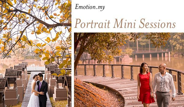 Portrait-Mini-Sessions-Emotion-in-Pictures-Andy-Lim