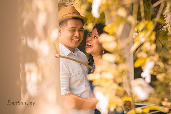 prewedding-portraits-lake-gardens-kuala-lumpur-malaysia