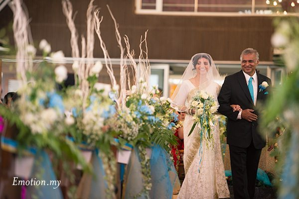 christian-wedding-photographer-malaysia-andy-lim