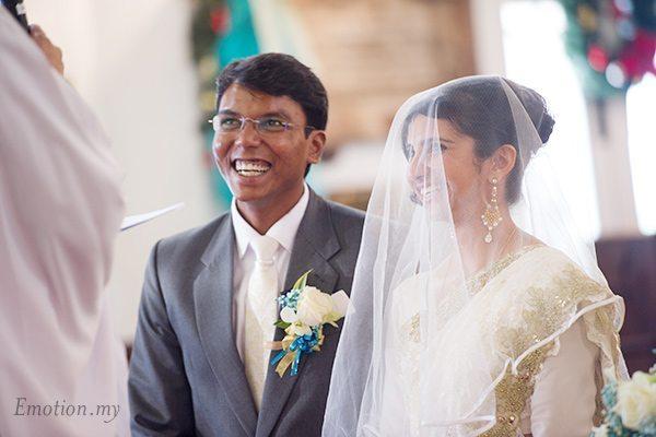 church-wedding-bride-groom-photographer-malaysia-andy-lim
