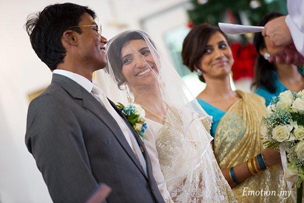 church-wedding-bride-groom-worship-photographer-malaysia-andy-lim