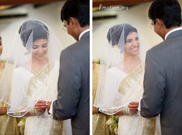 church-wedding-exchange-ring-photographer-malaysia-andy-lim