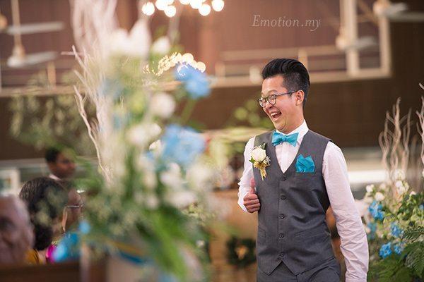 church-wedding-groomsmen-photographer-malaysia-andy-lim