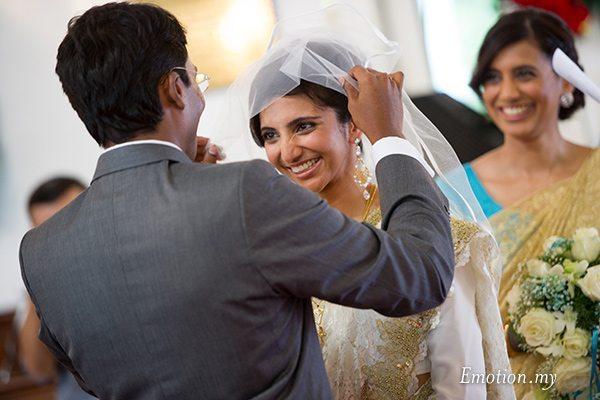 church-wedding-veil-photographer-malaysia-andy-lim