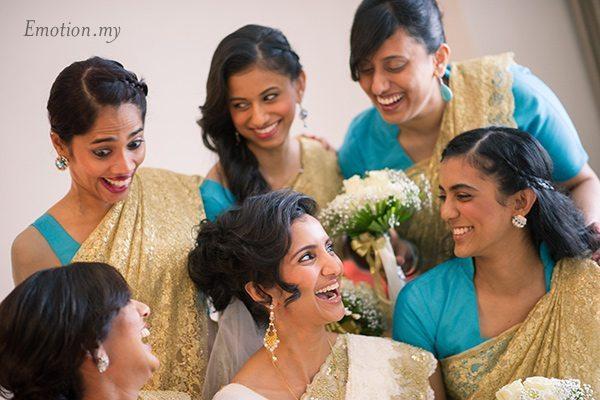 indian-saree-bride-bridesmaids-wedding-photographer-malaysia-andy-lim