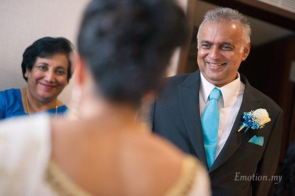 indian-saree-bride-parents-wedding-photographer-malaysia-andy-lim