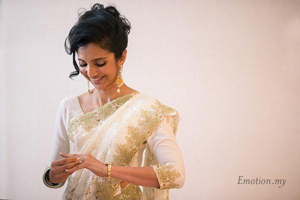 indian-saree-bride-wedding-photographer-malaysia-andy-lim