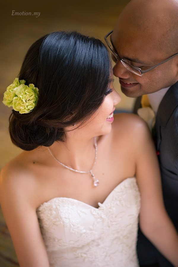 kuala-lumpur-malaysian-wedding-photographer-andy-lim