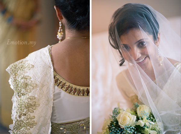 saree-bride-kuala-lumpur-photographer-malaysia-andy-lim
