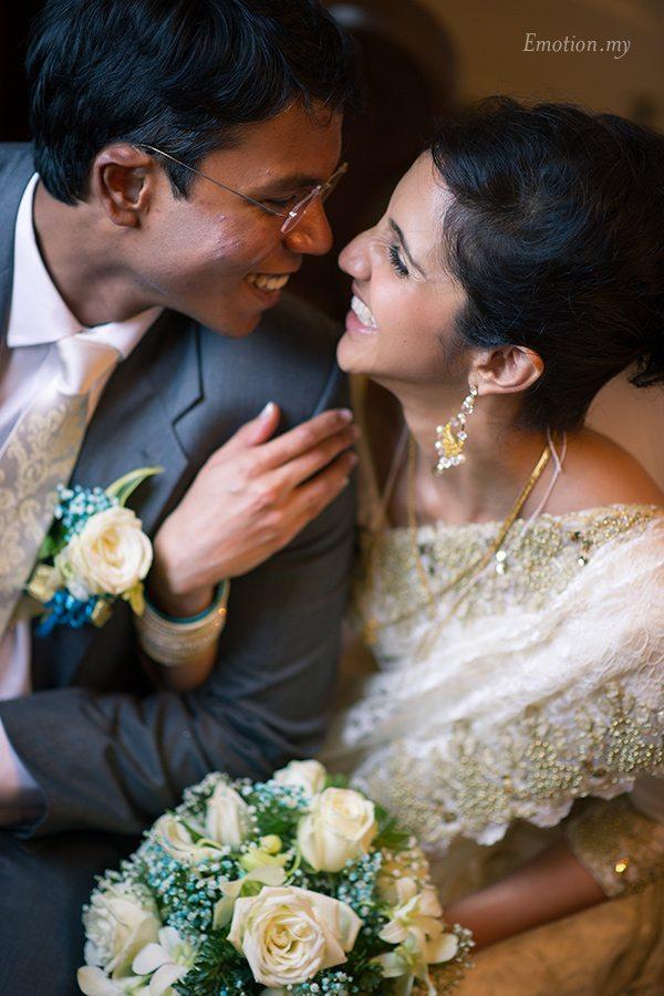 wedding-portrait-bride-groom-photographer-malaysia-andy-lim
