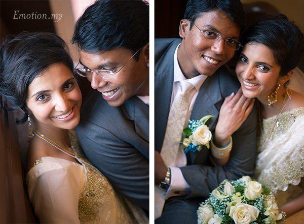 wedding-portraits-bride-groom-photographer-malaysia-andy-lim