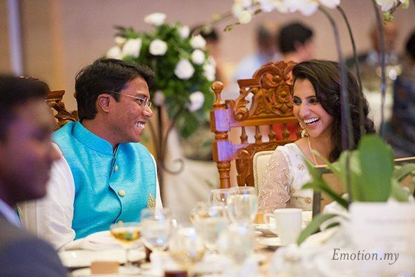 wedding-reception-photographer-malaysia-andy-lim