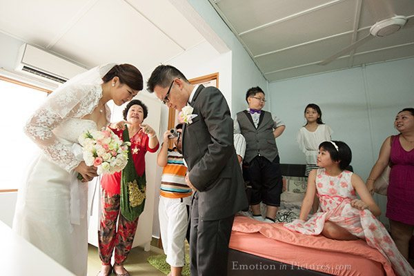 chinese-wedding-photography-malaysia-7