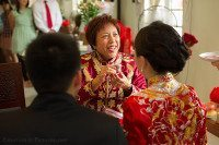 chinese-wedding-tea-ceremony-bbwp12