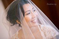 church-wedding-veil-bride-portrait-kuala-lumpur-malaysia