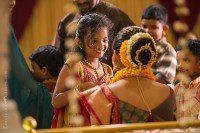 indian-wedding-photography-emotion-in-pictures-andy-lim-9