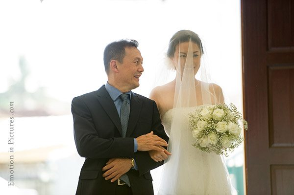 wedding-photographer-malaysia-andy-lim-whla9