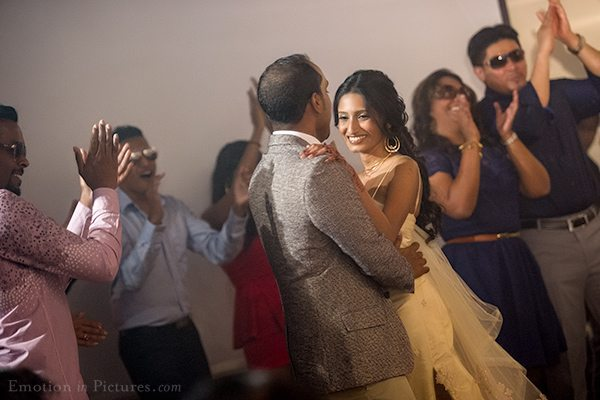wedding-reception-photography