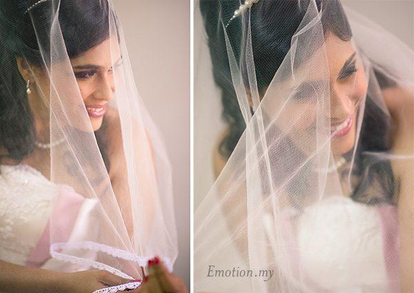 bride-wedding-st-anthony-church-pudu-kuala-lumpur-malaysia