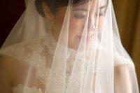 kuala-lumpur-church-wedding-photography