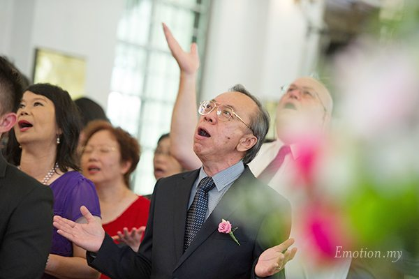 church-wedding-malaysia-worship