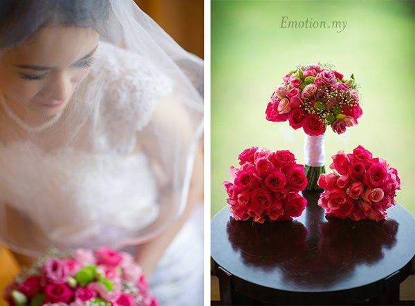 church-wedding-malaysia