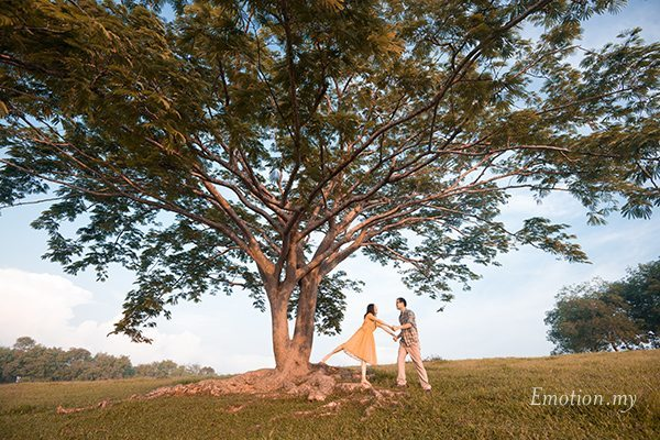 prewedding-portraits-upm-serdang