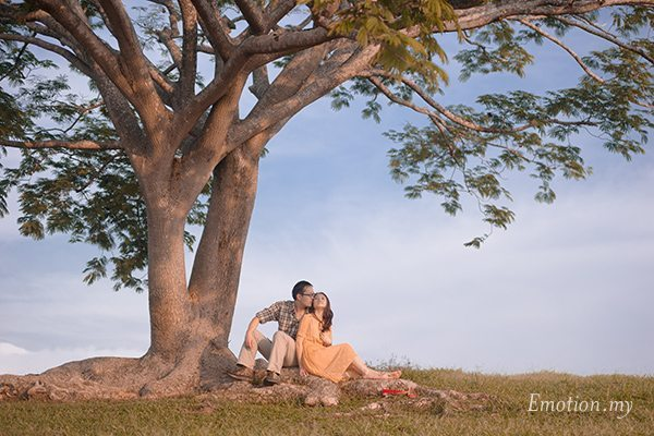 wedding-portrait-upm-serdang