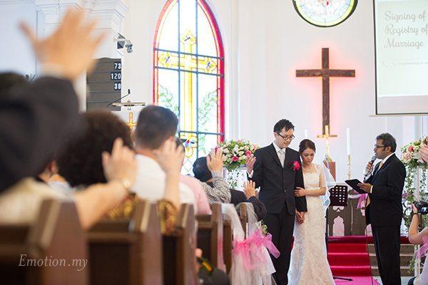 zion-lutheran-church-wedding-kuala-lumpur-malaysia