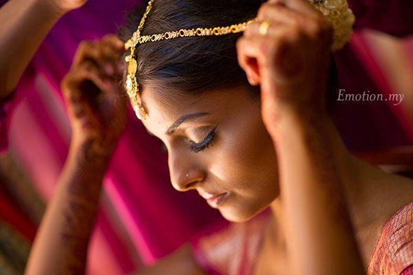 ceylonese-wedding-seremban-jeewadas-sivashni