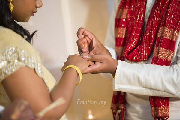 hindu-engagement-malaysia
