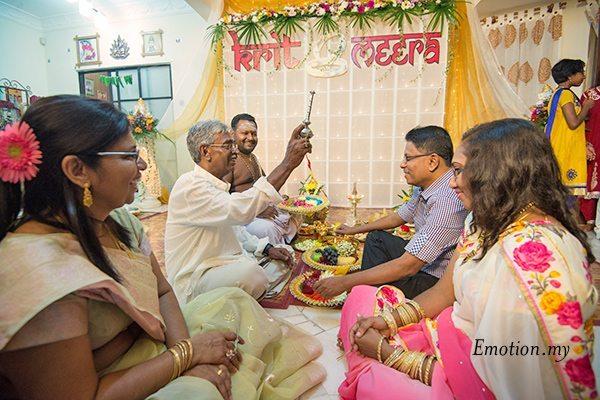 indian-engagement-ceremony-kuala-lumpur-malaysia-parents