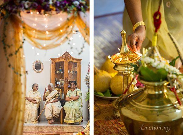indian-engagement-ceremony-kuala-lumpur-malaysia