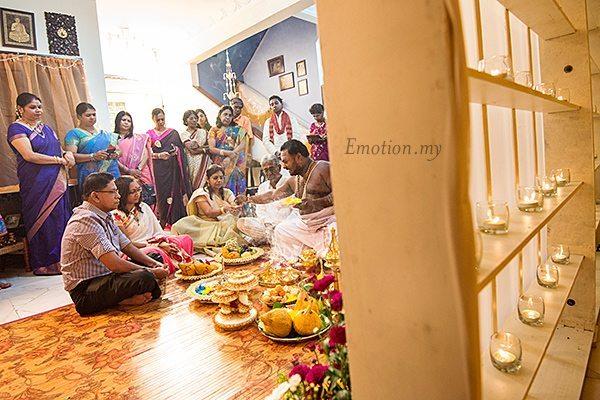 indian-engagement-ceremony-kuala-lumpur-parents