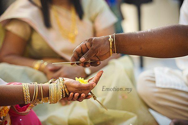 indian-engagement-ceremony-kuala-lumpur