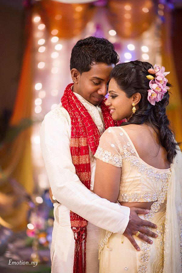 indian-hindu-engagement-portrait-krit-meera