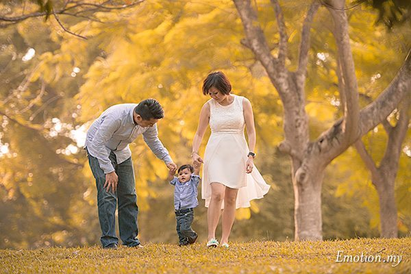natural-light-family-portrait-putrajaya