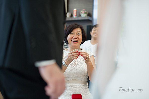 chinese-tea-ceremony-wim-grace-malaysia