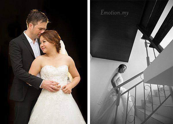 church-wedding-malaysia-portrait