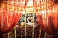 indian-wedding-ceremony-blessings-kuala-lumpur-malaysia