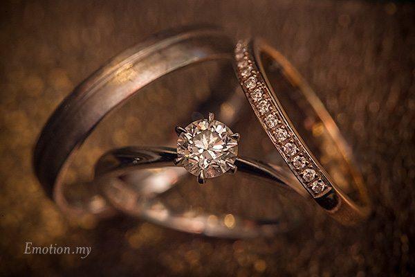 wedding-ring-photography-malaysia