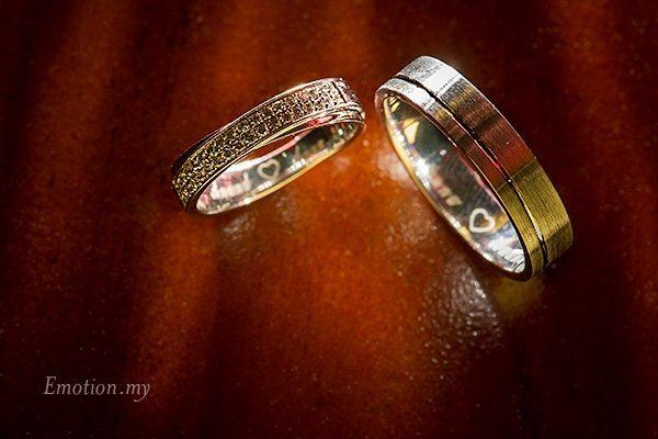 Claddagh Wedding Band 99 New Tamil wedding rings