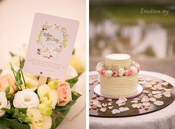 cake-garden-ceremony-cyberview-lodge-kelvin-yee-leng