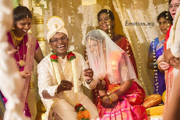 ceylonese-wedding-thali-malaysia-jeewadas-sivashni