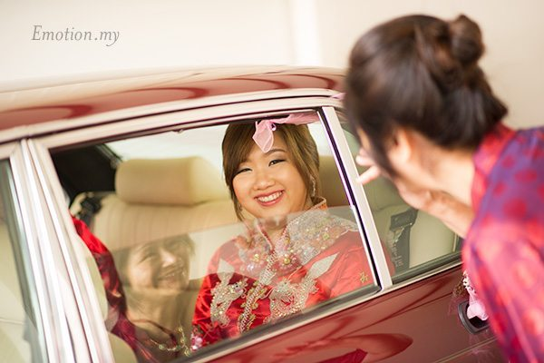 chinese-wedding-malaysia-bride-send-off-by-mother