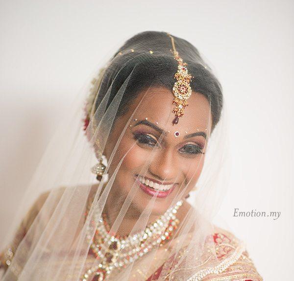 hindu-bride-portrait-malaysia-rajes-siva